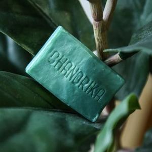 Čandrika sapun